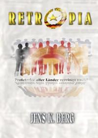 Cover Retropia
