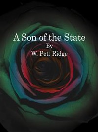 Cover A Son of the State