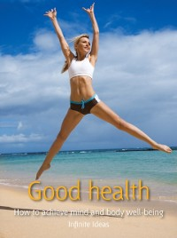 Cover Good health