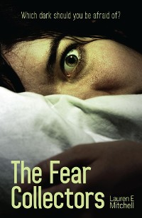 Cover The Fear Collectors