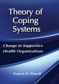 Cover Theory of Coping Systems