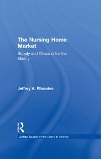 Cover Nursing Home Market