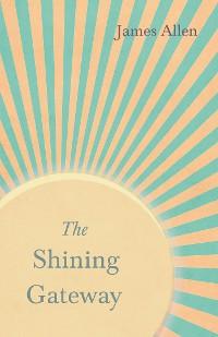 Cover The Shining Gateway