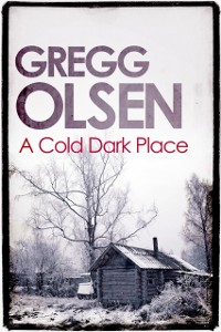 Cover Cold Dark Place