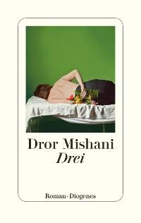 Cover Drei