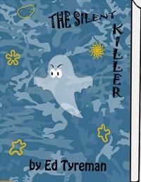 Cover The Silent Killer