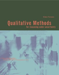 Cover Qualitative Methods for Reasoning under Uncertainty