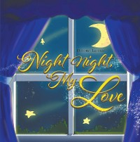 Cover Night Night, My Love