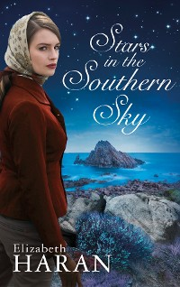 Cover Stars in the Southern Sky