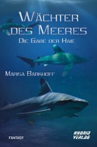 Cover Wächter des Meeres