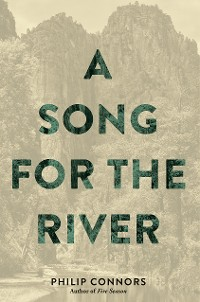 Cover A Song for the River