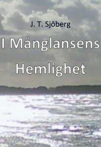 Cover I Månglansens Hemlighet