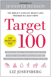 Cover Target 100