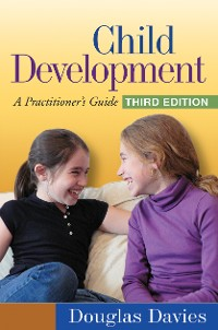 Cover Child Development, Third Edition