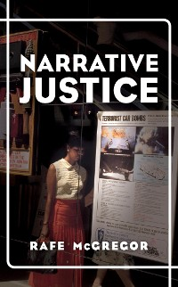 Cover Narrative Justice
