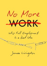 Cover No More Work