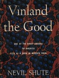Cover Vinland the Good