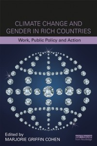 Cover Climate Change and Gender in Rich Countries