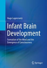 Cover Infant Brain Development