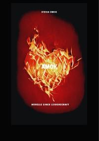 Cover Amok