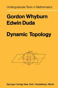 Cover Dynamic Topology