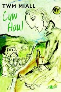 Cover Cyw Haul