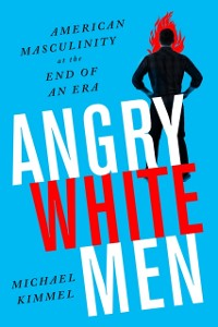 Cover Angry White Men