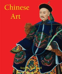 Cover Chinese Art