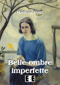 Cover Belle ombre imperfette