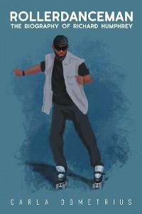 Cover Rollerdanceman