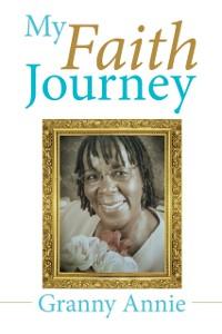 Cover My Faith Journey