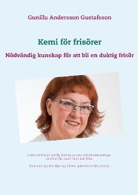 Cover Kemi för frisörer