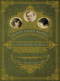 Cover Film's First Family