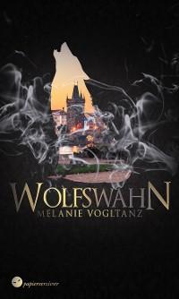 Cover Wolfswahn