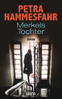 Cover Merkels Tochter