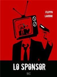Cover Lo Sponsor