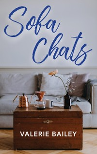 Cover Sofa Chats