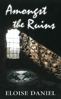 Cover Amongst the Ruins