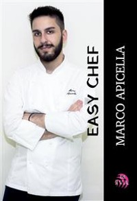 Cover Easy Chef
