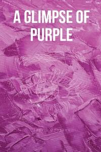 Cover A Glimpse of Purple