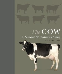 Cover The Cow