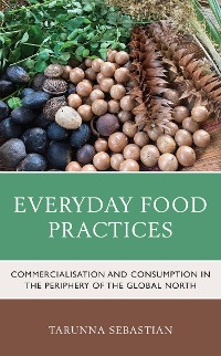 Cover Everyday Food Practices