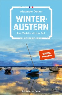 Cover Winteraustern