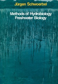Cover Methods of Hydrobiology