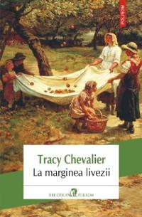 Cover La marginea livezii