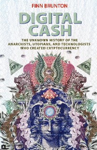 Cover Digital Cash