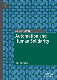 Cover Automation and Human Solidarity