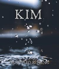Cover Kim
