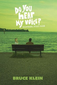 Cover Do You Hear My Voice?