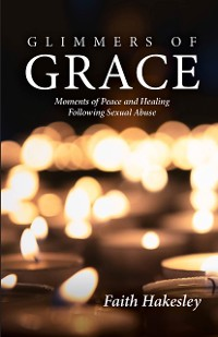 Cover Glimmers of Grace